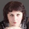 Ева, 61, г.Кингисепп