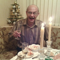 Родион Кузьмин, 52 года, Рак, Белгород