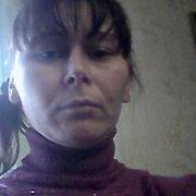 Ольга, 38, г.Инза