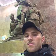 Дмитрий, 30, г.Городец