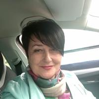 Галина, 62 года, Стрелец, Гродно