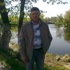 Боря, 38, г.Полонное
