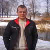 Anatoly, 43, г.Пироговский