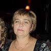 Марина, 53, г.Ришон-ле-Цион