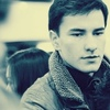 Lestat, 25, г.Алматы́
