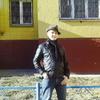 Дмитрий Тамбовцев, 31, г.Челябинск