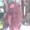 Андрей Артемьев, 48, г.Витебск