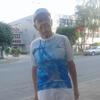 Николай, 65, г.Черновцы