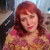 Наталья, 39, г.Гродно