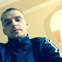 Володимир, 31 рік, Лев, Львів