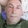 Анвар, 59, г.Кириши