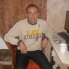 Олег, 37, г.Бахчисарай