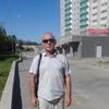 Эдвард, 48, г.Краснодар