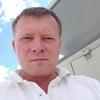 Михаил, 47, г.Грозный