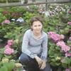 Анюта, 36, г.Ташкент