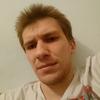 саша, 29, г.Иноземцево