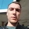 Андрей, 35, Кам'янське