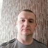 Михаил, 34, г.Барнаул