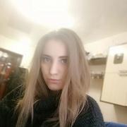Малишка, 23, г.Зеленоград