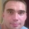Aлексей, 31, г.Семей