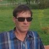 Николай, 53, г.Саяногорск