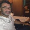 соломон, 54, г.Attersee
