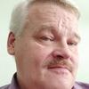 Сергей, 51, г.Пермь