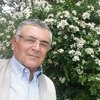 Амриддин, 61, г.Сеул