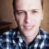 Роман Петров, 34, г.Смоленск
