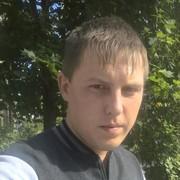 Александр, 28, г.Няндома