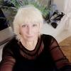 Надя, 62, г.Санкт-Петербург