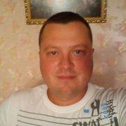 Антон из Петровска желает познакомиться с тобой
