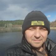 виктор 39 Санкт-Петербург