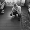 Виктор Рябоконь, 22, г.Советск (Калининградская обл.)