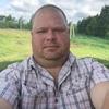 Михаил, 45, г.Великий Новгород (Новгород)