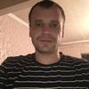 Антон, 30, г.Ванино