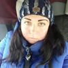 Марина, 35, Бахмут