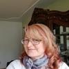 Andjela, 49, г.Олимпия