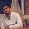 Фарид, 30, г.Баку
