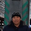 Камал, 42, г.Челябинск