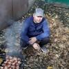 Aleksei, 37, г.Курск