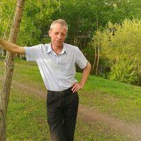 Игорь, 53 года, Близнецы, Самара