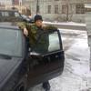 Валерий, 47, г.Архангельск
