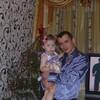 Павел,35, 37, г.Новый Оскол