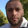 EDUARD, 30, Чорноморськ