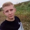 Виталий, 21, г.Невинномысск