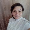 Виктория, 39, г.Славянск-на-Кубани