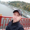 Evgeniy, 33, Globino