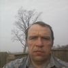 gena, 46, г.Круглое
