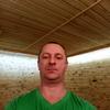 Алексей, 46, г.Пушкино